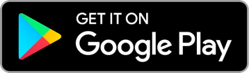 Get it on Google Play